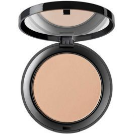 Artdeco Kompaktní pudr (High Definition Compact Powder) 10 g (Odstín 24 Light Honey Beige)
