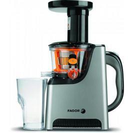 FAGOR LC 150