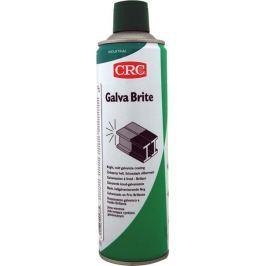 CRC Antikorozní přípravek GALVA BRITE IND, objem 500 ml