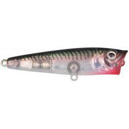 Spro Wobler Ikiru Pop Sardine 6,5 cm 7 g