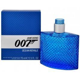James Bond James Bond 007 Ocean Royale - EDT 75 ml