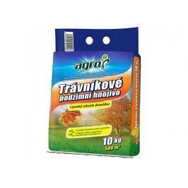 AGRO CS Podzimní trávníkové hnojivo 10 kg