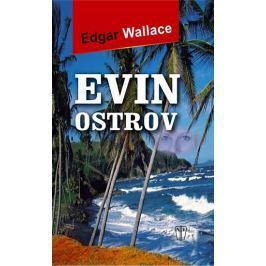 Wallace Edgar: Evin ostrov
