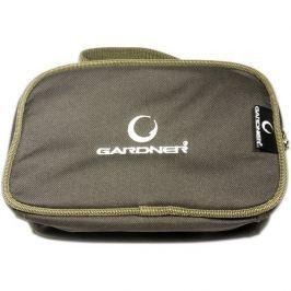 Gardner Pouzdro Standart Lead/Accessory Pouch