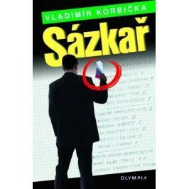 Korbička Vladimír: Sázkař