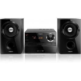 Philips MCM1350 - II. jakost