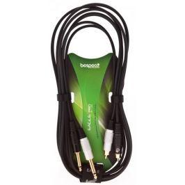 Bespeco EAY2JR150 Propojovací kabel