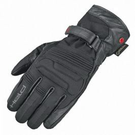 Held rukavice RAIN CLOUD 2 GORE-TEX vel.10 černá, letní