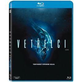 Vetřelci   - Blu-ray