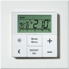 Conrad EQ-3 Nástěnný termostat 99107 - II. jakost