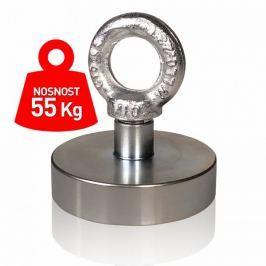 Supermagnet 55 kg