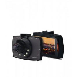 XBlitz Autokamera Black Bird, 2.7