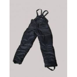 WEEZLE Kalhoty Oxygen Set O2 Weezle, XL