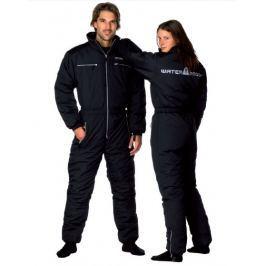 WATERPROOF Oblek WARM TEC podoblek 200g, L