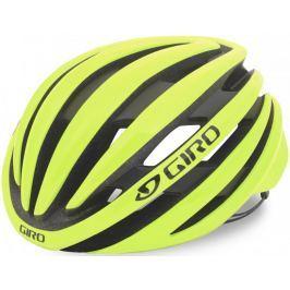 Giro Cinder Mips Higlight Yellow M (55–59 cm)