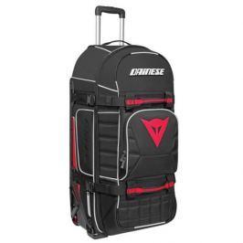 Dainese cestovní taška/kufr  D-RIG (Ogio) s madlem a kolečkama