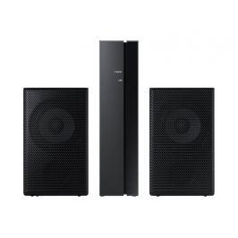 Samsung SWA-9000S/EN