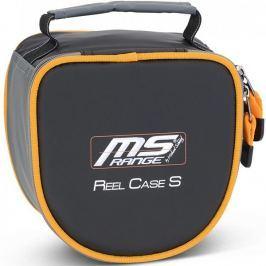 Saenger MS Range Reel Cases S