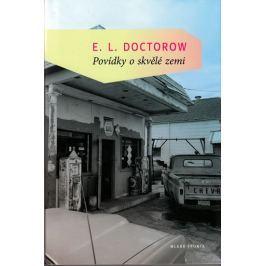 Doctorow E. L.: Povídky o skvělé zemi