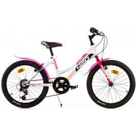 Dino bikes Aurelia 20