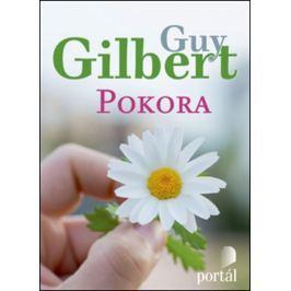 Gilbert Guy: Pokora