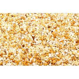 TOPSTONE Kamenný koberec Giallo Siena Interiér hrubost zrna 2-4mm