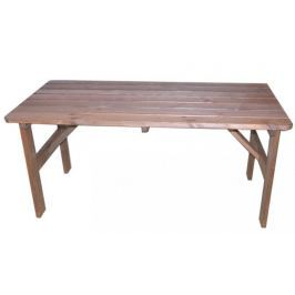 Rojaplast MIRIAM stůl - 180cm