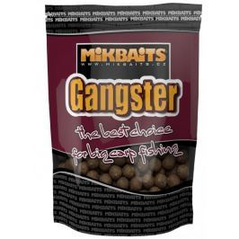 Mikbaits boilies Gangster 1 kg 20 mm g4 squid octopus