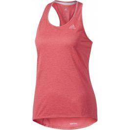Adidas Sn Tnk W Super Pink S