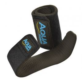 AQUA PRODUCTS Aqua Neoprenové Pásky Neoprene Rod Straps
