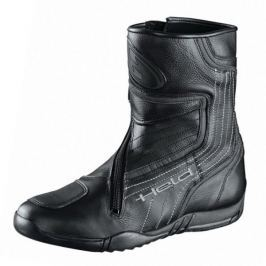 Held boty CORTE vel.38 černé, kůže, Hipora (pár)