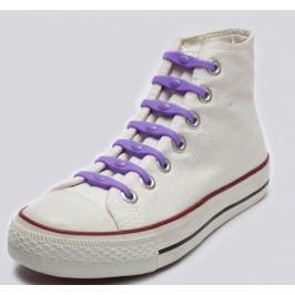 Shoeps Tkaničky - fialové