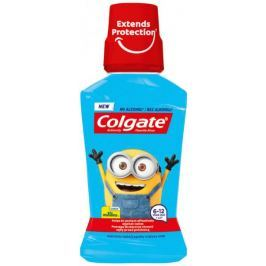Colgate Kids Minion 250 ml