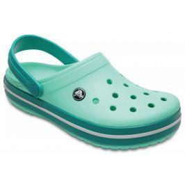 Crocs Crocband New Teal 36,5