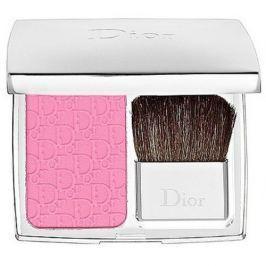 Dior Tvářenka Diorskin Rosy Glow 7,5 g (Odstín 001 Pétale)