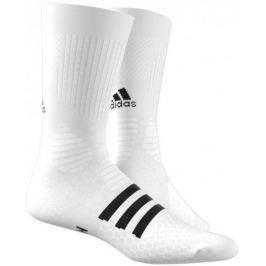 Adidas TEN IDCREW1PP White/Black 40-42