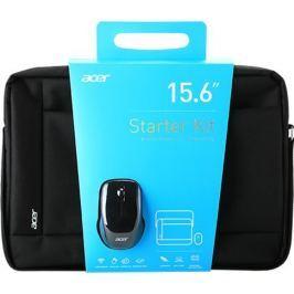 Acer Starter KIT - Sada příslušenství k notebooku - 15.6