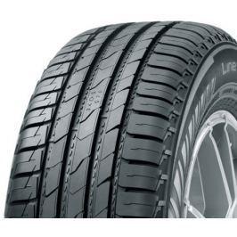 Nokian Line SUV 215/70 R16 100 H - letní pneu