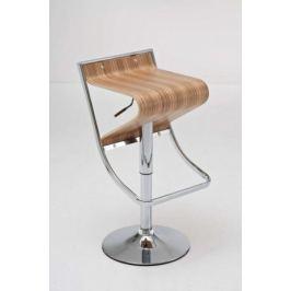BHM Germany Barová židle Monaco (SET 2 ks)