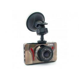 XBlitz Autokamera Ghost, 1920 x 1080p/30 fps, 3