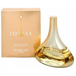 Guerlain Idylle - EDT 35 ml