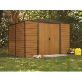 Arrow zahradní domek ARROW WOODRIDGE 108