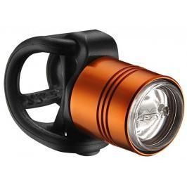 Lezyne LED Femto Drive Front Orange