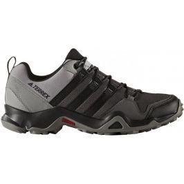 Adidas Terrex Ax2R Granite/Core Black/Ch Solid Grey 44.0