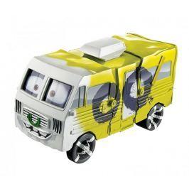 Mattel Cars 3 Derby auto Arvy Vehicle