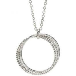 Tommy Hilfiger Dámský ocelový náhrdelník TH2700561