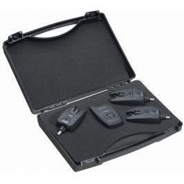MIVARDI Sada hlásičů  M1300 wireless 2+1