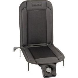 Dometic Chladící podložka na sedadlo, 12V