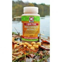 Cc Moore extrakt z pražených ořechů 500 ml