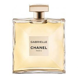 Chanel Gabrielle - EDP 50 ml